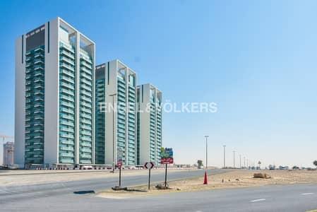 Shop for Rent in Dubai Science Park, Dubai - Retail Unit |Ready For All Business Type