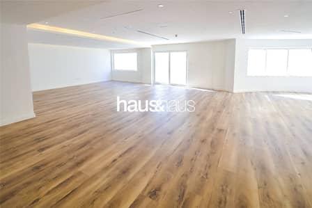 بنتهاوس 5 غرفة نوم للايجار في أبراج بحيرات جميرا، دبي - Penthouse | Fully Upgraded | Amazing Specification