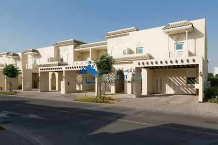 3 Bedroom Townhouse for Sale in Al Furjan, Dubai - 3 BR + Maid's|2% DLD Fee|3 yrs. Payment Plan