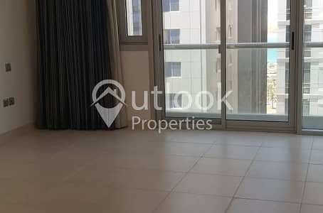 3 Bedroom Flat for Rent in Corniche Area, Abu Dhabi - BEST PRICE! 3BR APT for rent with Good Facilities in Corniche