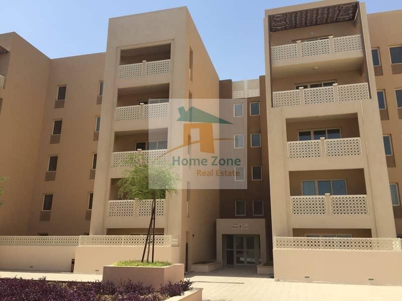 Amazing 3BR Apt in Badrah for Rent
