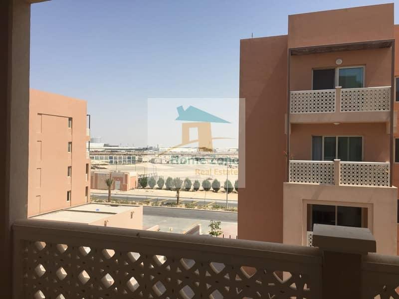 2 Amazing 3BR Apt in Badrah for Rent