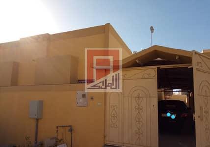 3 Bedroom Villa for Rent in Al Nuaimiya, Ajman - 3 bhk villa available in Al Nauimiya