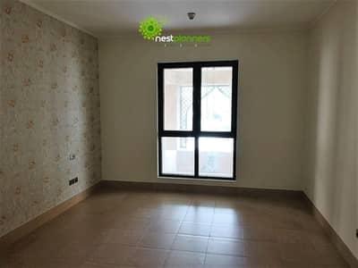 شقة 2 غرفة نوم للايجار في المدينة القديمة، دبي - Stunning 2 BedRoom | Pool View| Old Town