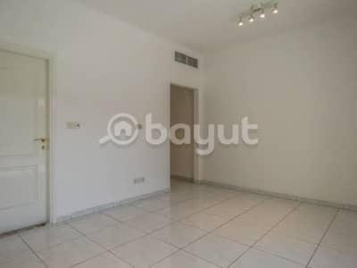 1 Bedroom Apartment for Rent in Bur Dubai, Dubai - 1 BHK I opposite lamcy I one month free