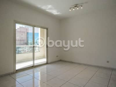 1 BHK I opposite lamcy I one month free