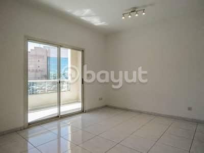شقة 1 غرفة نوم للايجار في بر دبي، دبي - 1 BHK I opposite lamcy I one month free