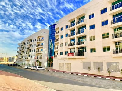 2 Bedroom Apartment for Rent in International City, Dubai - Big Layout 2 Bedroom Closed Kitchen for Rent