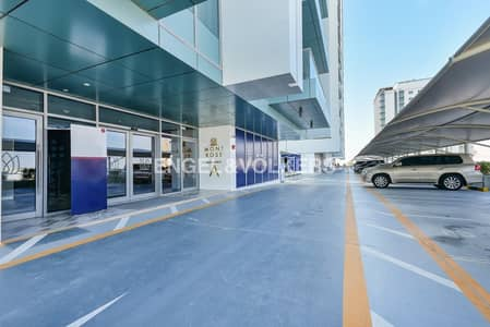 Shop for Rent in Dubai Science Park, Dubai - Retail Shop For Mini Mart|Ready To Occupy