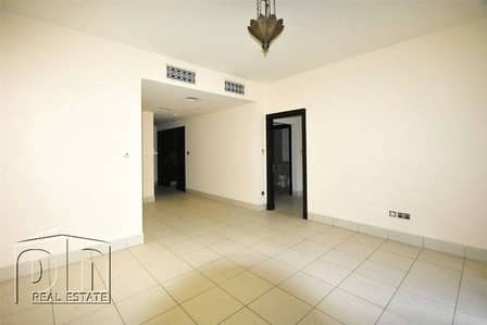 1 Bedroom Apartment for Sale in Old Town, Dubai - | OT Specialist | Vacant | Pool View |