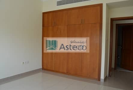 2 Bedroom Flat for Rent in Barsha Heights (Tecom), Dubai - 000/4 cheques