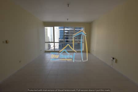 2 Bedroom Apartment for Rent in Al Hosn, Abu Dhabi - Spacious 2 Master Bed Room  on Airport road near Al Hosan