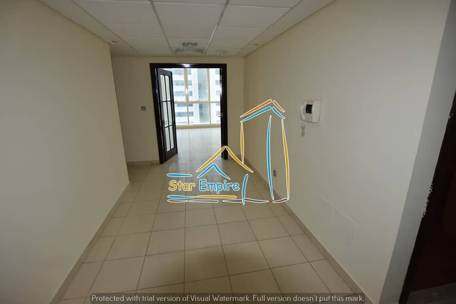 Lowest Price 3BR with All Facilities on Najda Street