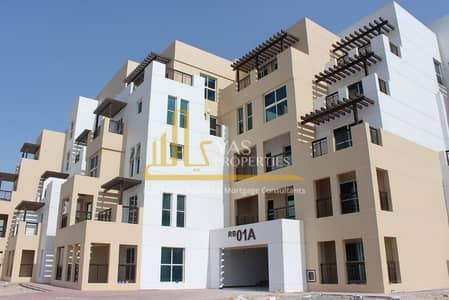 2 Bedroom Flat for Sale in Al Quoz, Dubai - PRICED TO SELL NOW !  READY 2 BR's  Maid !!