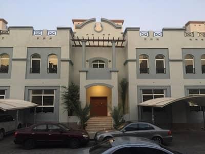 1 Bedroom Flat for Rent in Khalifa City A, Abu Dhabi - One Bedroom w/ Balcony near NMC royal Hospital in Khalifa city A