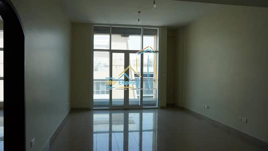 Splendid 1 Bed Room With All Facilities on Muroor Road