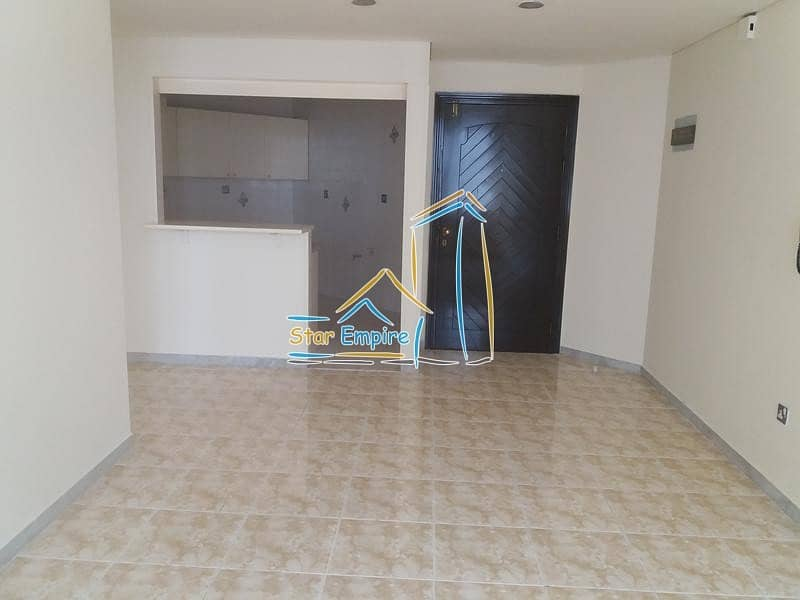 Very nice 1 Bed Room in Tourist Club Area
