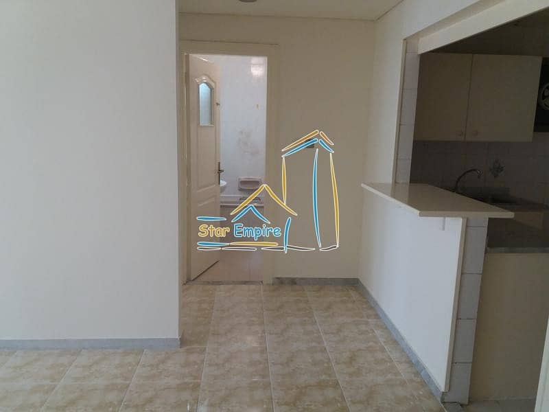 2 Very nice 1 Bed Room in Tourist Club Area