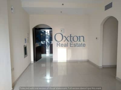Elegant 2 Bed room Apartment in Al Taawun