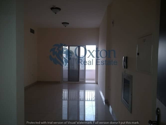 2 Elegant 2 Bed room Apartment in Al Taawun