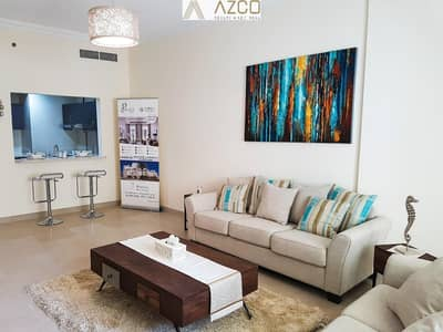 2 Bedroom Flat for Sale in Jumeirah Village Circle (JVC), Dubai - YOU DESERVE THE BEST HOME || HOT SPECIAL OFFER || INQUIRE