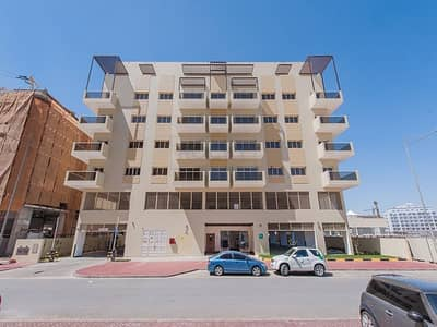 2 Bedroom Apartment for Rent in Al Warsan, Dubai - 1 Month Free! 1