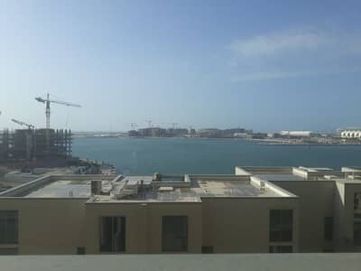Full Sea View Huge 1 Bedroom Apartment.  Accept Multiple Cheque