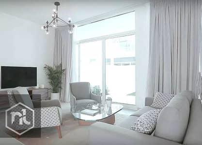 تاون هاوس  للبيع في مدن، دبي - 3bedroom townhouse | best price ready to move in