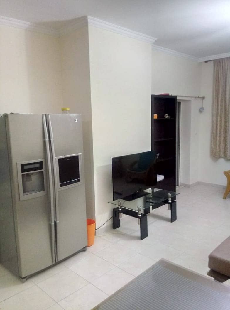 10 Exclusively furnished 2 Bedroom in Downtown