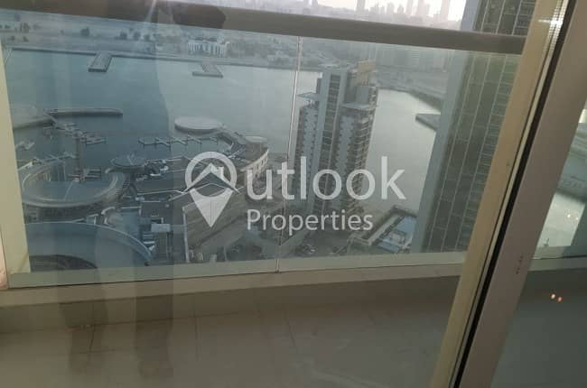 2 STUNNING APARTMENT with AMAZING VIEW!!!!