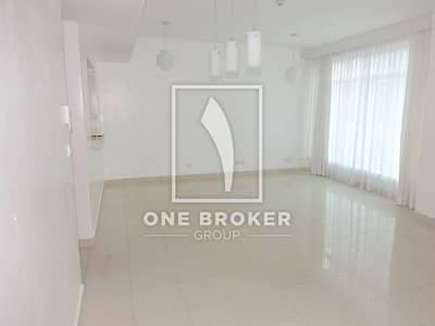 Well Maintained 1 Bed Apt