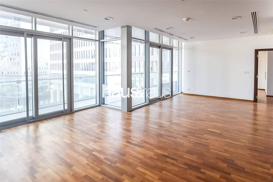 2 Great Price | Amazing Building | New Facilities