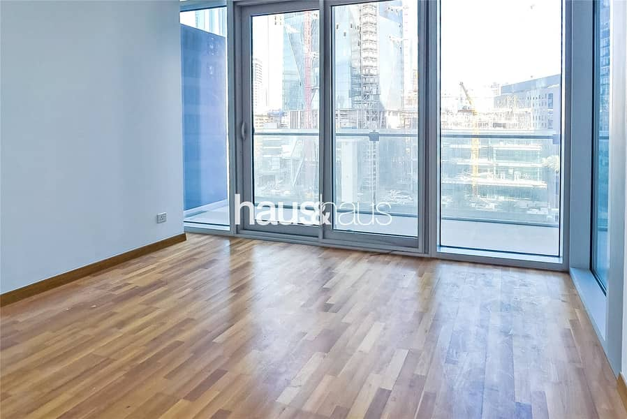 10 Great Price | Amazing Building | New Facilities
