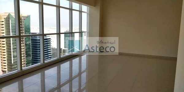 2 Bedroom Apartment for Rent in World Trade Centre, Dubai - Great 2BR near Metro 4chq - Chiller Free