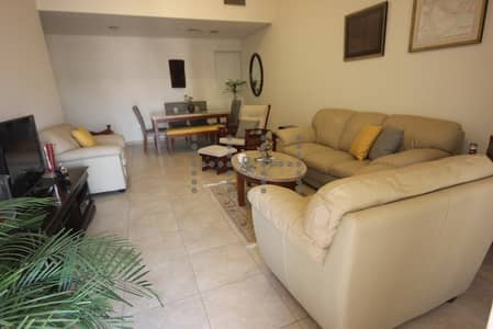 2 Bedroom Flat for Sale in Dubai Sports City, Dubai - Best layout