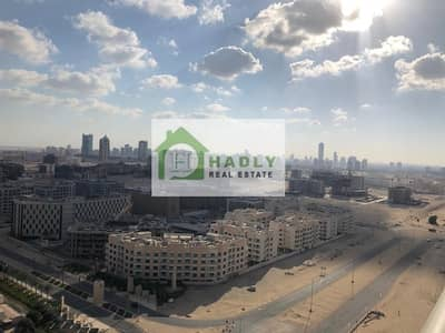 2 Bedroom Flat for Rent in Dubai Science Park, Dubai - BRAND NEW APARTMENT IN BARSHA SOUTH