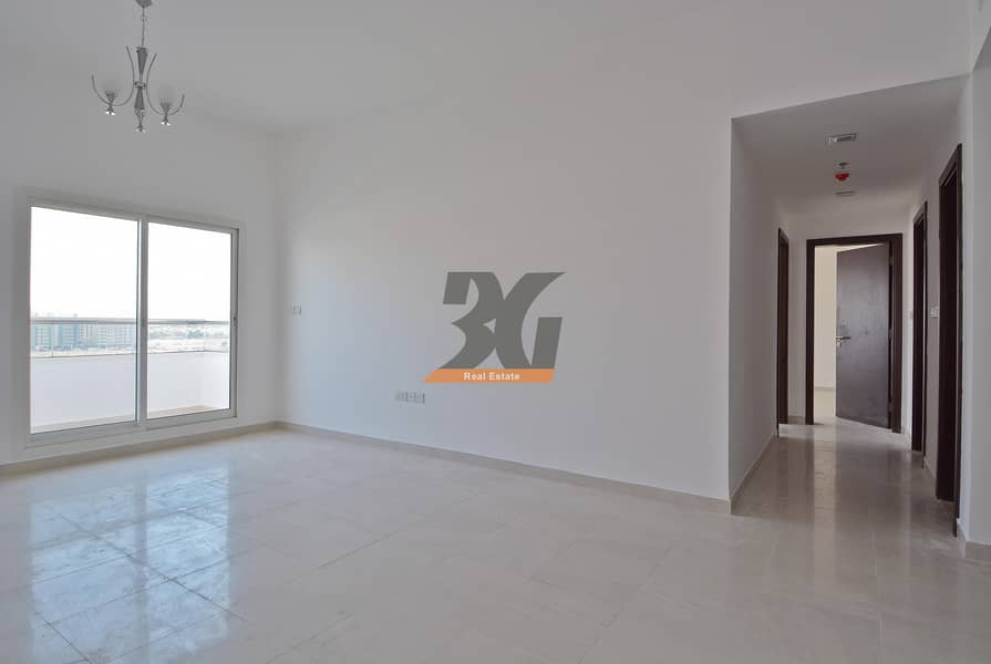 2 1 Bedroom Apartment for Sale in Silicon Height DSO
