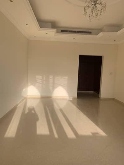 5 Bedroom Villa for Rent in Al Barsha, Dubai - AL BARSHA SOUTH 5 BEDROOMS+LANDSCAPE GARDEN 175K