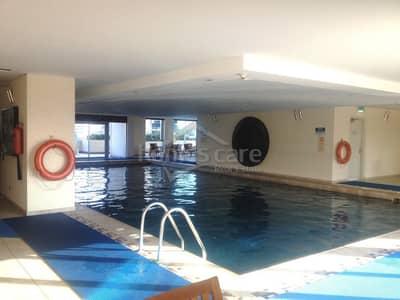 3 Bedroom Flat for Sale in Deira, Dubai - 3 Bedroom  Maid Duplex Apartment in Emaar Tower , Deira