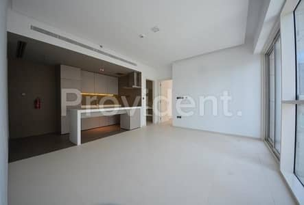 1 Bedroom Apartment for Rent in Dubai Marina, Dubai - New Listing | Ready To Move