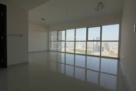 شقة 2 غرفة نوم للبيع في جزيرة الريم، أبوظبي - Magnificent Deal 2bed Large+Closed Kitch
