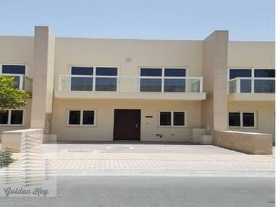 Best Deal 3 Bed in Warsan Villa for Sale