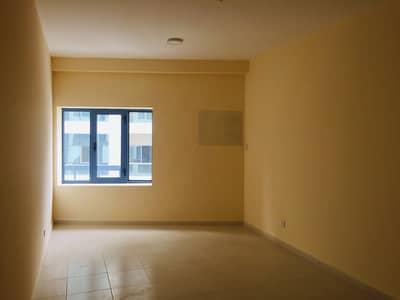 2 Bedroom Flat for Rent in Bur Dubai, Dubai - perfect Big Size 2 BHK Apartment For Family Sharing @63k!!!!