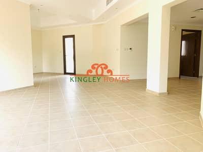 4 Bedroom Villa for Rent in Mirdif, Dubai - Early Handover
