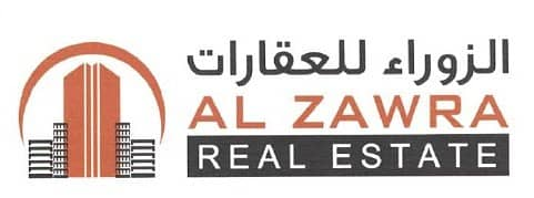 Al Zawra Real Estate