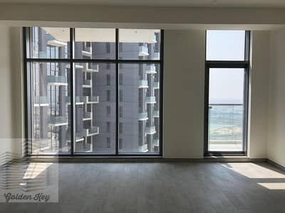 2 Bedroom Flat for Rent in Business Bay, Dubai - Brand New Building In Business Bay  2 Bedroom available for Rent Urgently