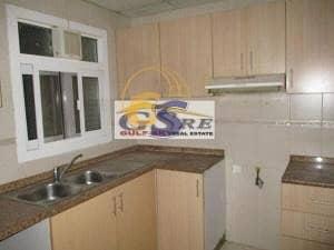 13 Great model 011 for  rent - Al Taawun Area - Al Sharjah