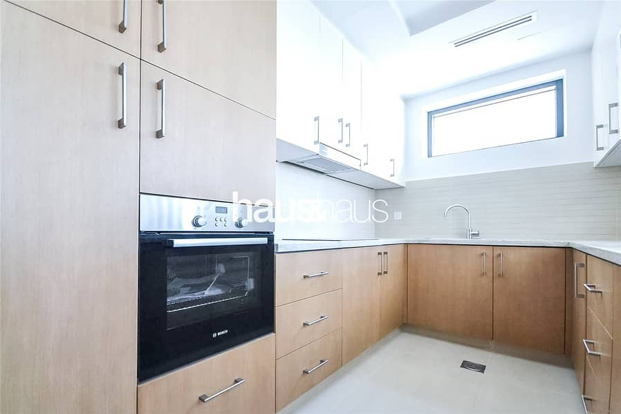 2 Best 2 Bed Layout | Amazing Views | Light Wood |