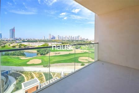 Best 2 Bed Layout | Amazing Views | Light Wood |