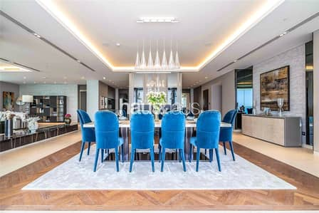 No Commission | Serviced by W hotel | 35% down